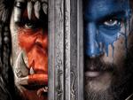 Warcraft: The Beginning (Foto: Promo)