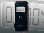 ACE II Basic Plus (Foto: ACE Handels- und Entwicklungs GmbH)