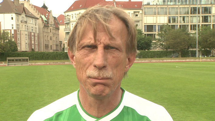 Christoph Daum (Foto: HauptBruch GbR)