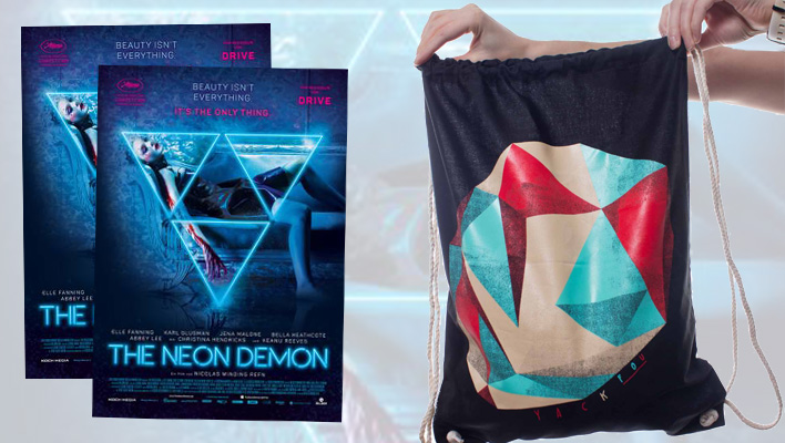 The Neon Demon (Foto: Promo)