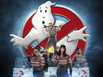 Ghostbusters (Foto: 2016 Columbia TriStar Marketing Group, Inc. All Rights Reserved)