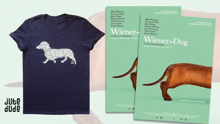 Wiener Dog (Foto: Promo)