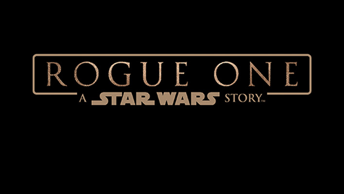 ROGUE ONE Teaserposter (Foto:  Walt Disney Studios Motion Pictures Germany)