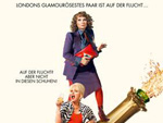 Absolutely Fabulous (Foto: Promo)