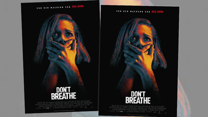 Don't Breathe (Foto: 2016 CTMG)