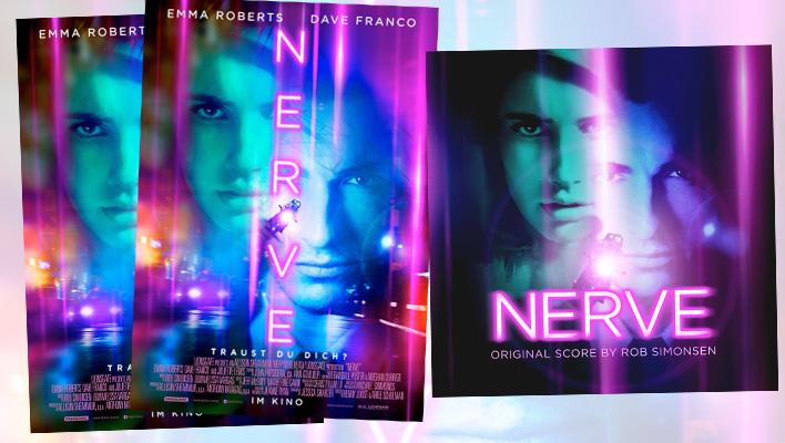 Nerve (Foto: Promo)