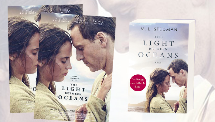 The Light Between Oceans (Foto: Promo)