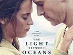 The Light Between Oceans (Foto: Promo)