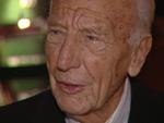Walter Scheel (Foto: HauptBruch GbR)