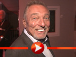 Karel Gott im Interview