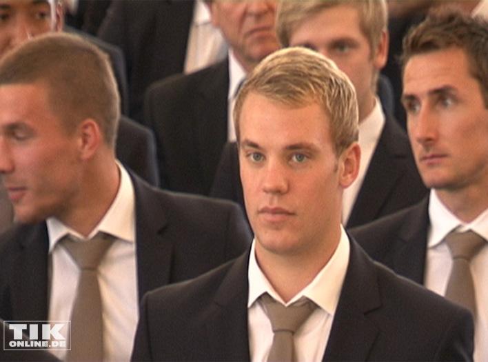 Manuel Neuer (Foto: HauptBruch GbR)