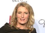 "Maria Furtwängler: Der ""Tatort""-Star wird 50"