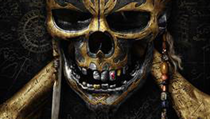 Pirates of the Caribbean Salazar's Revenge (Foto: Walt Disney Studios Motion Pictures Germany)