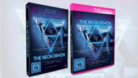 The Neon Demon (Foto: Koch Media / Promo)