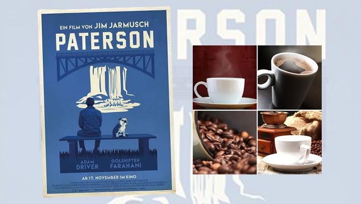 Paterson (Foto: Promo)