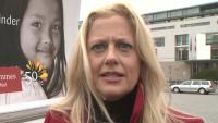 Barbara Schöneberger: Was läuft da mit Robbie Williams?