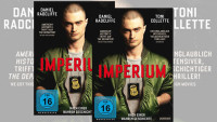 Imperium (Foto: Escot Elite Home Entertainment)