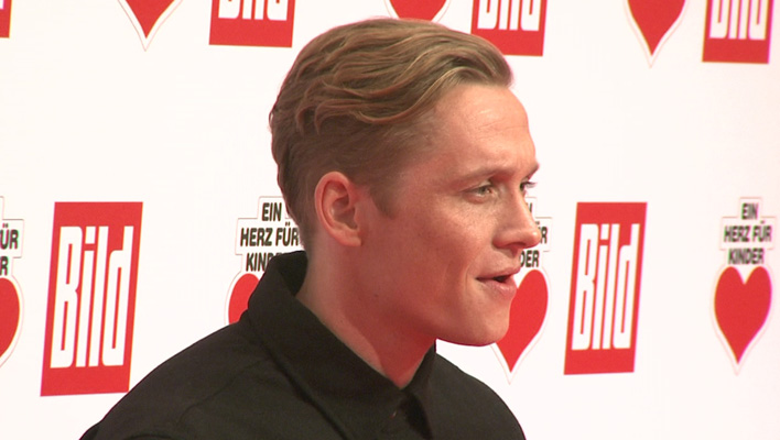 Matthias Schweighöfer (Foto: HauptBruch GbR)