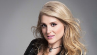 Meghan Trainor (Foto: Sony Music)