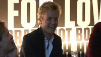 Nico Rosberg (Foto: HauptBruch GbR)