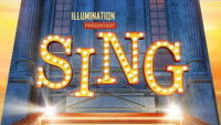 Sing (Foto: Universal Pictures International Germany)