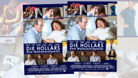 Die Hollars (Foto: 2016. CTMG)