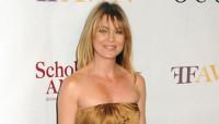 """Ellen Pompeo: """"Grey's Anatomy""""-Star bekommt mit 47 Jahren Kind"""
