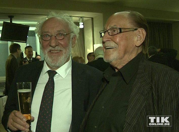B.Z. Kulturpreis 2017