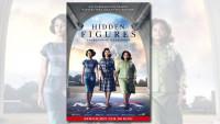 Hidden Figures (Foto: 20th Century Fox Germany)