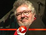 Michael Schanze wird 70
