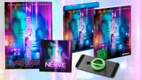 Nerve (Foto: Studiocanal)