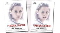 Personal Shopper (Foto: Weltkino Filmverleih GmbH)
