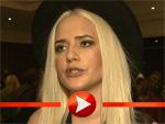 Sarah Knappik über Schönheits-OPs