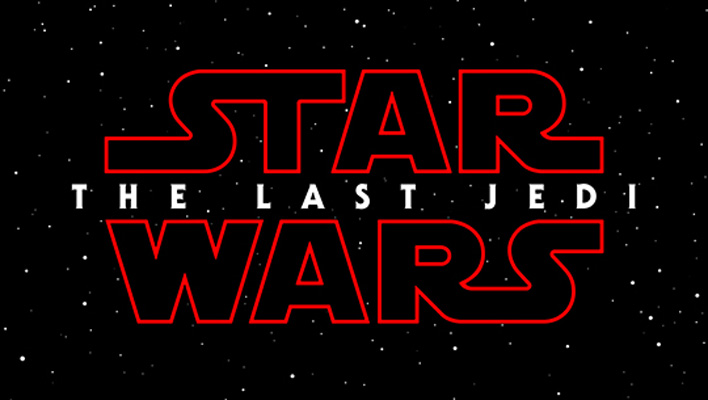 Star Wars - The Last Jedi (Foto: Walt Disney Studios Motion Pictures Germany)