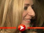 Stefanie Hertel und die Geschwister Hofmann über die schönsten Karrieremomente