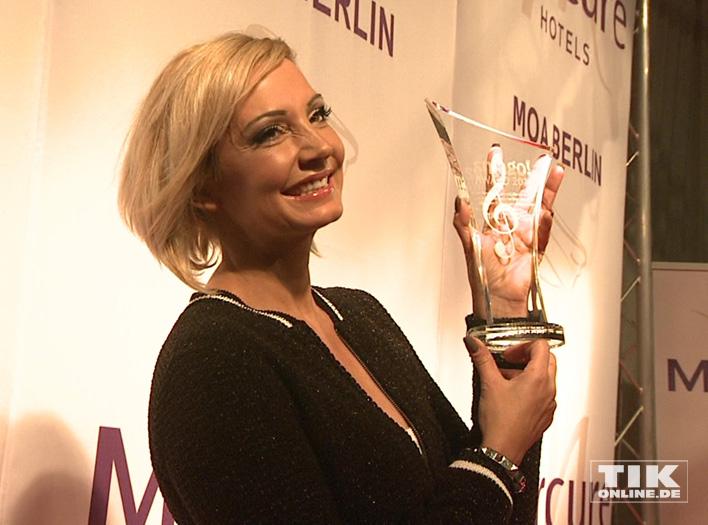 Smago Awards 2017