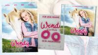 Wendy - Der Film (Foto: Sony Pictures)