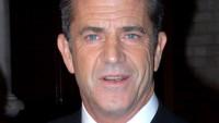 Mel Gibson: Für Regie bei 'Suicide Squad 2' im Gespräch