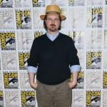 Matt Reeves: The Batman