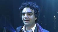 Rolando Villazón: Gute Laune als Lebensphilosophie