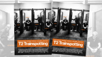 T2 Trainspotting (Foto: Sony Pictures)