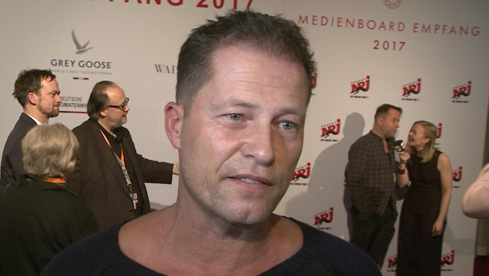 Til Schweiger: Film als perfekte Wirtschaftsförderung?