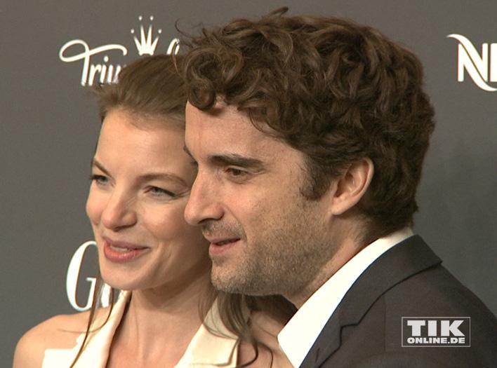 Gala Opening Night zur Berlinale 2017