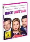 BridgetJonesBaby_DVD_3D_01-