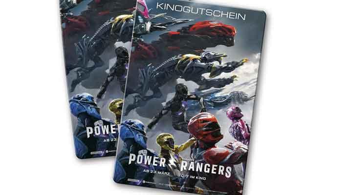 Power-Rangers---Mockup---Ki