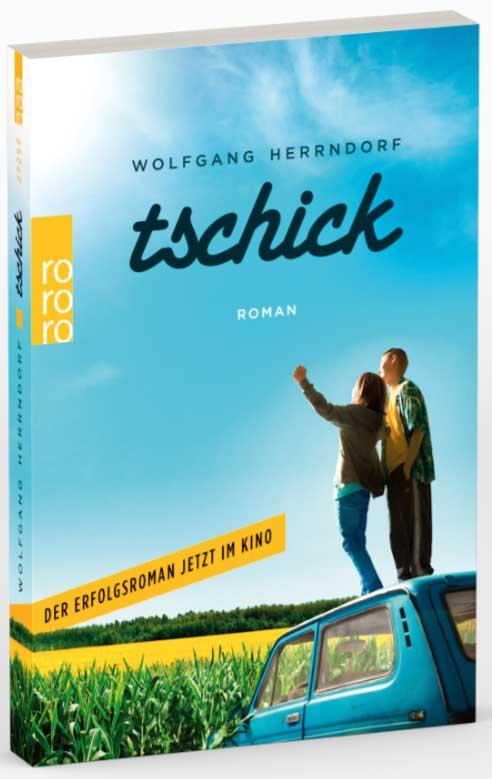 TSCHICK_Buch