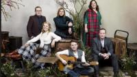 Kelly Family Tickets – Zusatzkonzert in der Berliner Waldbühne