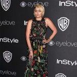 Paris Jackson wird Model