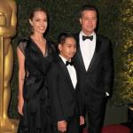 Angelina Jolies emotionalster Film