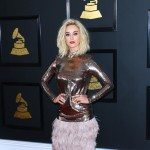 Katy Perry und Orlando Bloom: Nur Spaß!